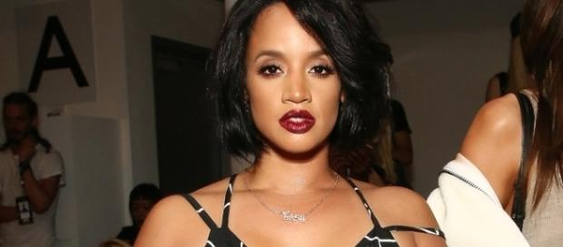 Orange Is The New Black : Quelques faits admirables à propos de Dascha Polanco (Daya)