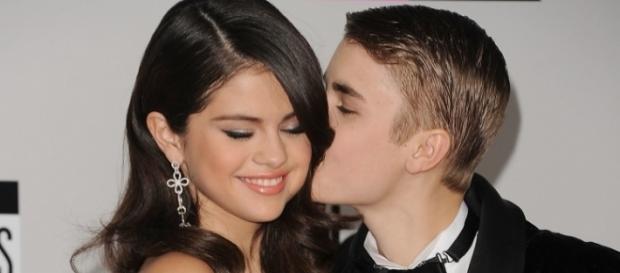 Selena Gomez está internada desde o início de agosto