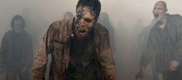 The Walking Dead Season 7 First-Look Photos 2– AMC - amc.com