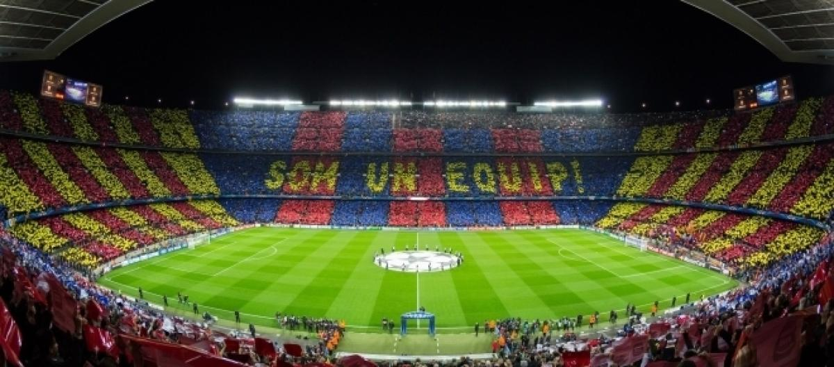 Two risky betting combos for UCL and UEL - November 2016