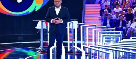 El Confesionario de JuanFran: Manipulaciones y un presentador que ... - blogspot.com