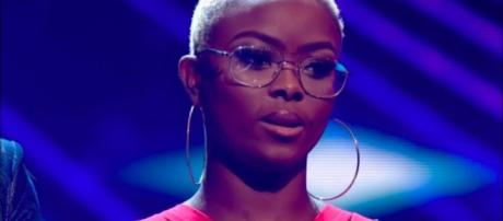 X Factor 2016 results! Who left tonight? Another singer out in ... - tellymix.co.uk