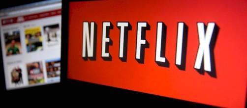 5 Netflix Documentaries That You Need To Watch ...- theodysseyonline.com