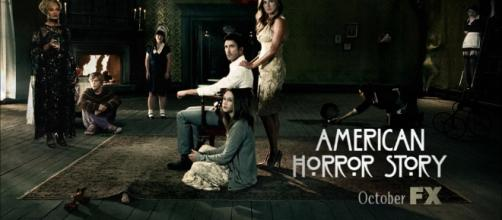 American Horror Story' Season 2 Casting Call is Announced - destroythebrain.com