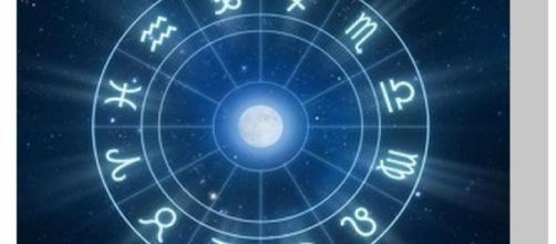 Astrología / Horóscopo del mes de noviembre.