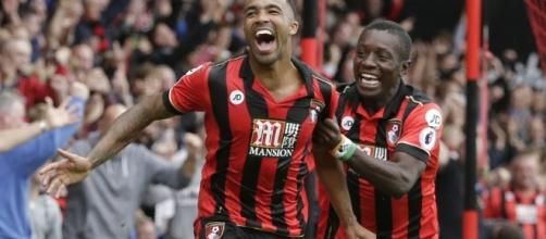 Bournemouth vs Sunderland Predictions & Betting Tips, Match Previews - freesupertips.co.uk