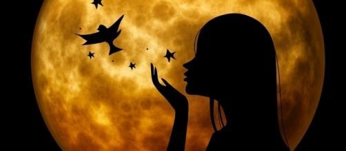 Profilo Utente: Annali... Buon-halloween-frasi-paurose-e-divertenti_950219