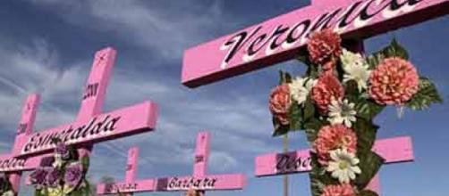 Ciudad de Juárez. Dove essere donna è una condanna a morte ... - formiche.net