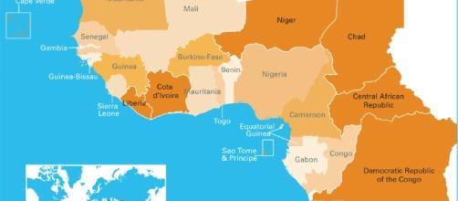 Comment construire un modèle de démocratie durable reconnu et accepté par tous en Afrique Centrale ?