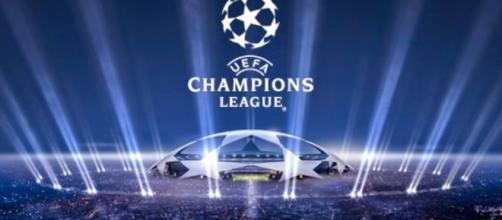 Diretta tv Besiktas-Napoli Champions