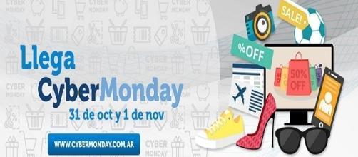 El Cyber Monday mejora año a año (Cortesía: CACE)