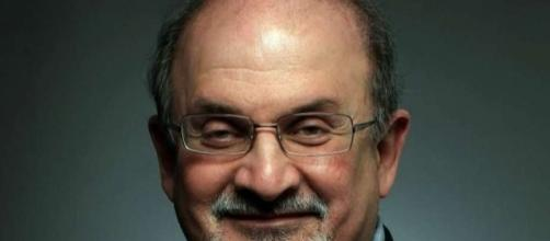 Enhanced security measures to be in place at Salman Rushdie talk ... - thehour.com