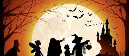 Halloween, 31 ottobre 2016: perché si festeggia