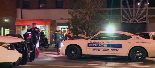 Halloween tragico negli Usa: sparatoria a una festa, morte 2 ragazze