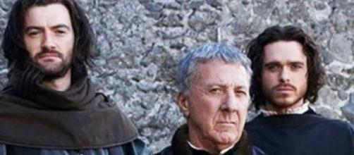 I Medici serie tv: anticipazioni episodi 5 e 6, trame streaming e repliche