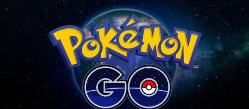 Pokémon GO il gioco che ha conquistato il mondo
