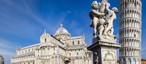 Small Group Tour of Pisa, departing from Florence - italyxp.com