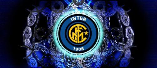 Southampton - Inter, Europa League
