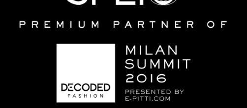 Splio premium partner alla kermesse più importante del mondo fashion tech