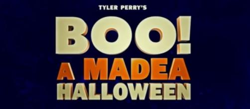 Tyler Perry's Boo! A Madea Halloween - Blasting News Library- reviewnation.net