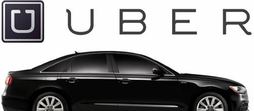 Uber è nei guai nel Regno Unito.