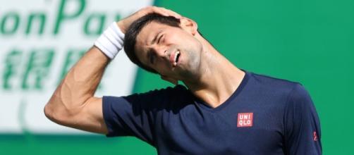 US Open Tennis - News, views, gossip, pictures, video - Mirror Online.... - mirror.co.uk