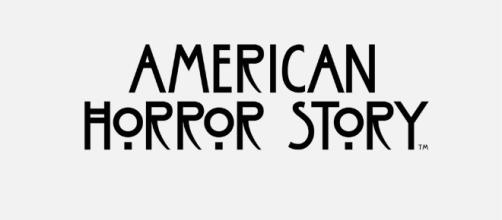 WATCH: 'American Horror Story: Freak Show' Teaser Trailers Have ... - variety.com