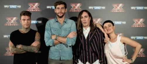 X Factor 10, 2a puntata Live: concorrenti rimasti in gara e dove seguirla in TV - Panorama - panorama.it