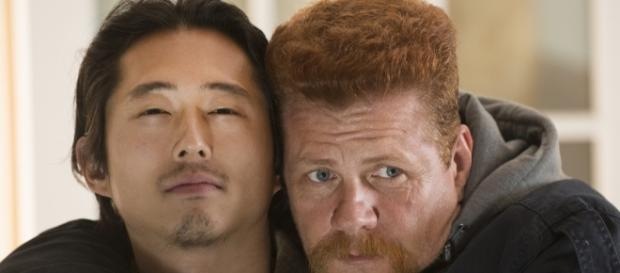 1000+ images about The Walking Dead!!!! on Pinterest | The walking ... - pinterest.com