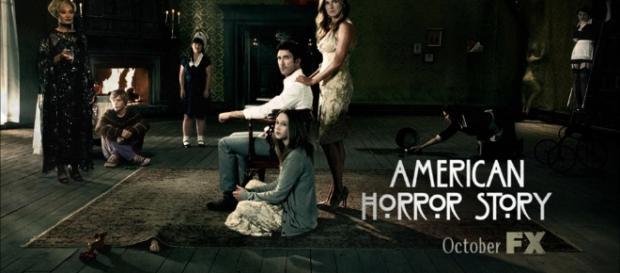 American Horror Story' Season 2 Casting Call is Announced - destroythebrain.com
