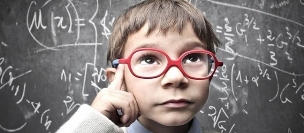 Aprenda como ser mais inteligente seguindo essas 6 dicas infalíveis. Você nunca mais será a mesma pessoa. Tome essa atitude!