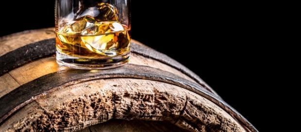 Botellas De Whisky Related Keywords & Suggestions - Botellas De ... - keyword-suggestions.com