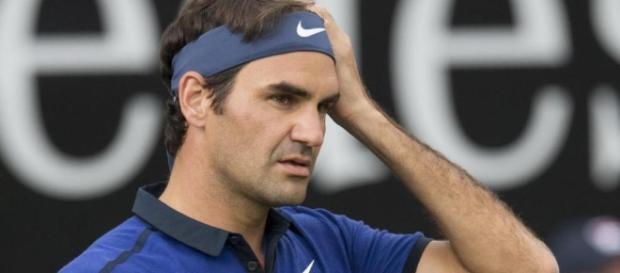 Conoce a los deportistas más ricos del planeta según Forbes - Foto ... - marca.com