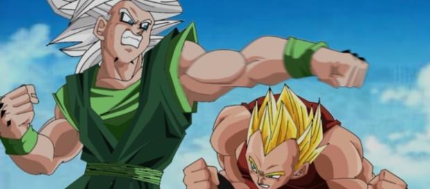 Dragon Ball Super-Animatedia Animes-youtube