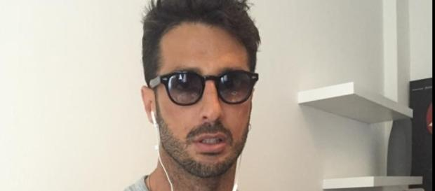 Fabrizio Corona resta in carcere: decisione del Tribunale del Riesame