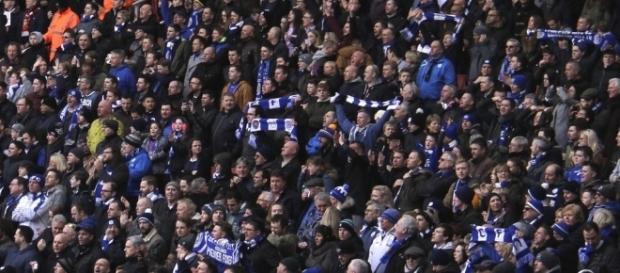 FC Copenhagen vs Leicester [image:c2.staticflickr.com]