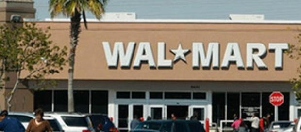 G1 - Walmart contrata 4,5 mil temporários no país - notícias em ... - globo.com
