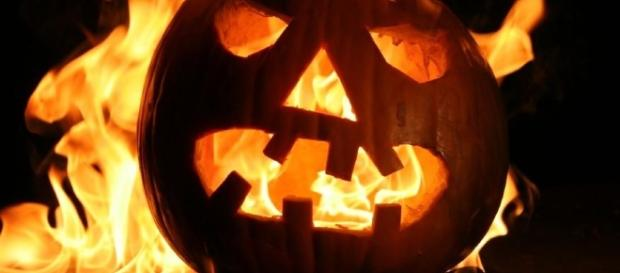Halloween festa irlandese o americana