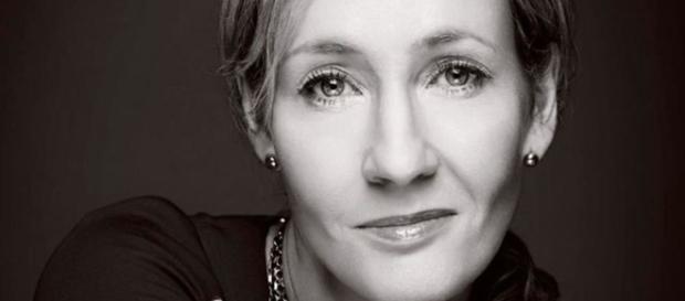 """J. K. Rowling : dopo """"Animali fantastici e dove trovarli"""" arriverà anche una serie tv"""