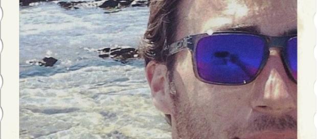 Paolo Russo aveva 26 anni e si stava per laureare in ingegneria.