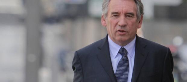 Politique - Actualite - Syrie-la-lettre-ouverte-de-Bayrou-a ... - lejdd.fr