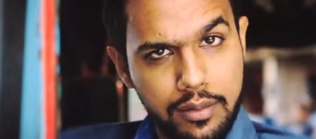 """Taroo Maroo"" could be the YouTuber's biggest hit since ""Waderai ka Beta"" (YouTube/Ali Gul Pir)"