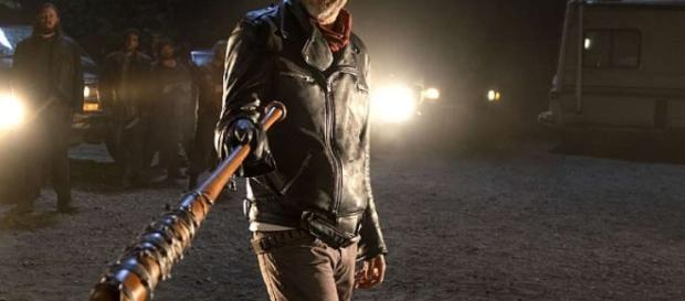 The Walking Dead: Where we have been and where we are going ... - chron.com