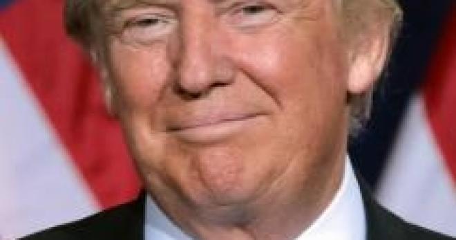 image regarding Donald Trump Mask Printable named Donald Trump, Hillary Clinton Halloween masks: print absolutely free