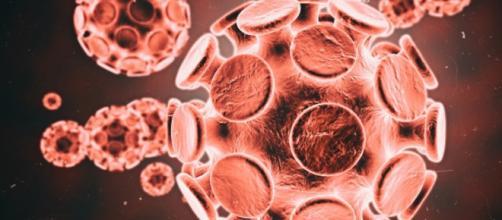 Pesquisadores britânicos pode ter descoberto a cura da Aids