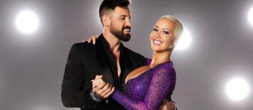 Dancing With the Stars' Season 23 Cast: See the Celebs and Their ... - usmagazine.com