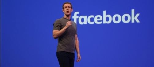 Facebook, Mark Zuckerberg, Ebay, Marketplace