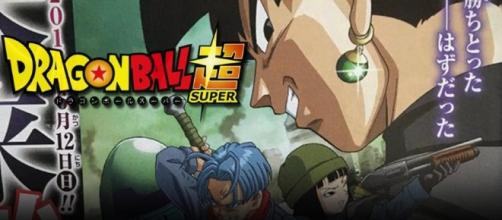 ¿Finalizará pronto la serie anime?