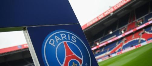 Foot PSG - PSG : Le Paris SG crée la première franchise eSport en ... - foot01.com