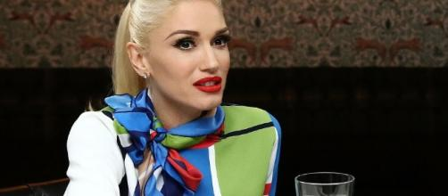 Gwen Stefani Botox And Face Lift Rumors: Gwen Isn't Altering Looks ... - inquisitr.com